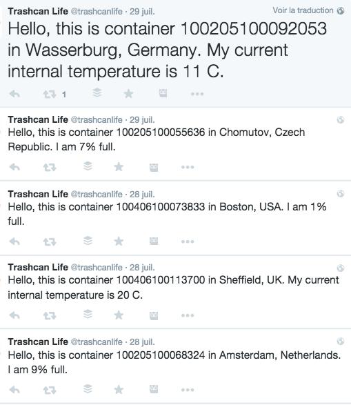 Capture d'écran 2015-07-30 à 08.17.11