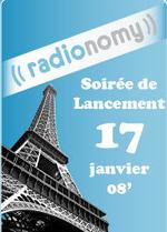 Radio1_5