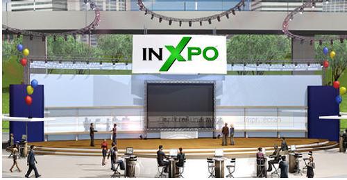 Inxpo_3