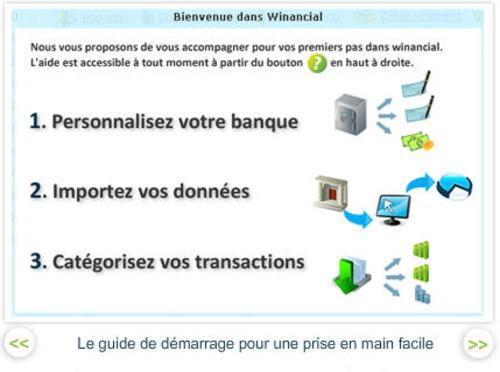 Winacial2