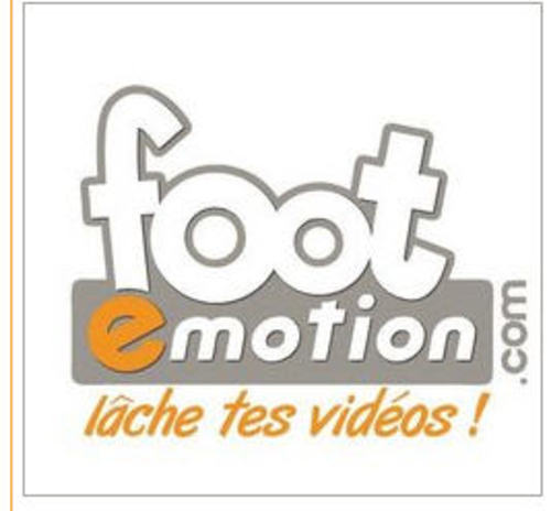 Footemotion