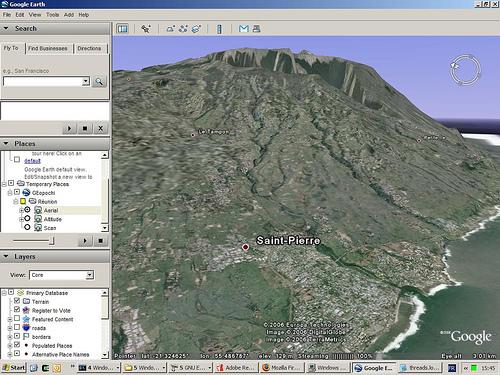 Geoportail3d_1