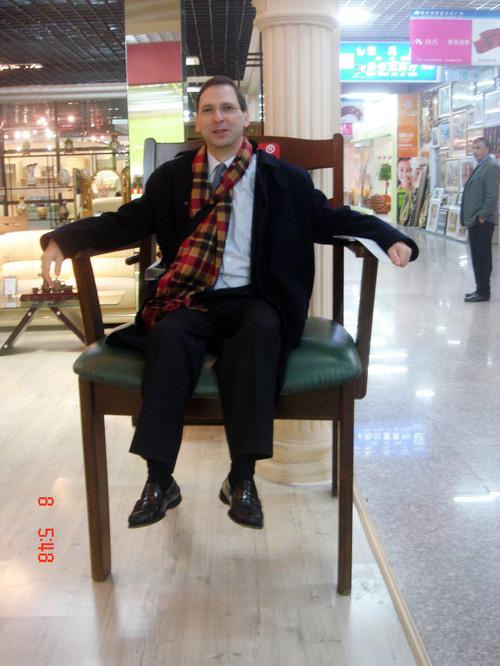 Cetelem_sur_fauteuil