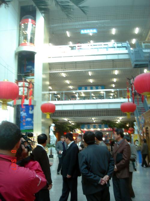 Mall_meubles