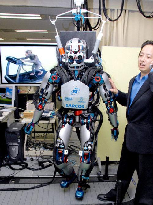 Robotmonkey448x600